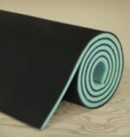 "Sound Isolation Company Sound Isolation Company PPCU-75 (3/4"") Privacy Premium Carpet Underlay 4.5' x 20' Roll (10 sq yds)"