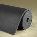 Sound Isolation Company Privacy Performance Carpet Underlay™ PPCU
