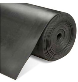 Sound Isolation Company Soundproofing Barrier (MLV) BA-1.5