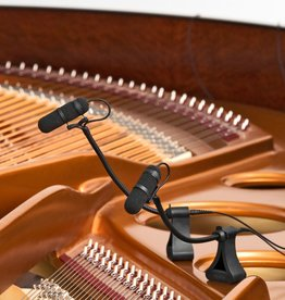 DPA DPA d:vote 4099P Stereo Microphone System for Piano