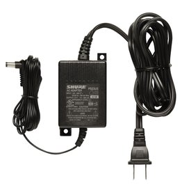 Shure Shure PS23US Power Supply
