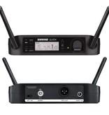 Shure Shure GLXD4 Wireless Receiver
