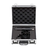 Royer Labs Royer R-101 Ribbon Microphone