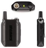 Shure Shure GLXD1 Bodypack Transmitter
