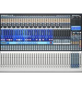 Presonus PreSonus StudioLive 32.4.2AI Digital Mixer