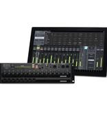 Presonus PreSonus StudioLive RM16AI Rackmount Digital Mixer