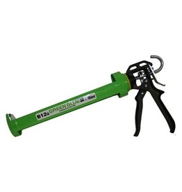 Green Glue Tube Application Gun