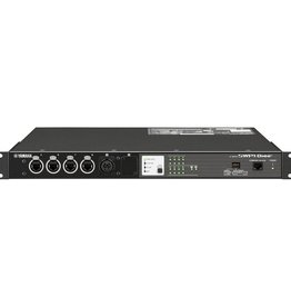Yamaha Yamaha SWP1-8MMF L2 Network Switch