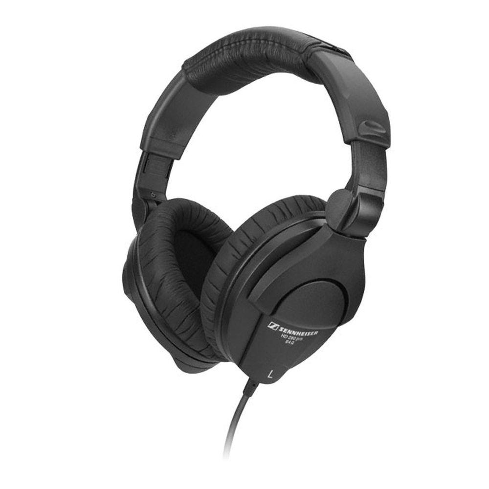 Sennheiser Sennheiser HD 280 Pro Professional Monitoring Headphones