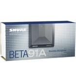 Shure Shure Beta 91A Half-Cardioid Condenser Microphone