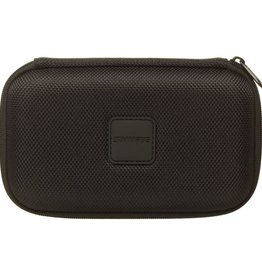 Shure Shure WA153 Zipper Storage Pouch for MX153