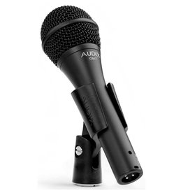 Audix Audix OM7 Dynamic Vocal Microphone