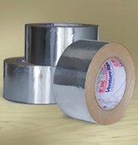 "Sound Isolation Company Sound Isolation Company FST Foil Seam Tape Soundproofing Seam Tape 3"" x 50 yards"