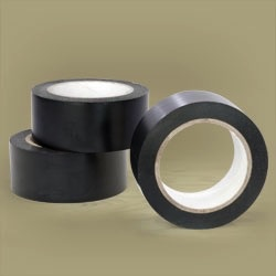 Sound Isolation Company Vinyl Soundproofing Seam Tape ST