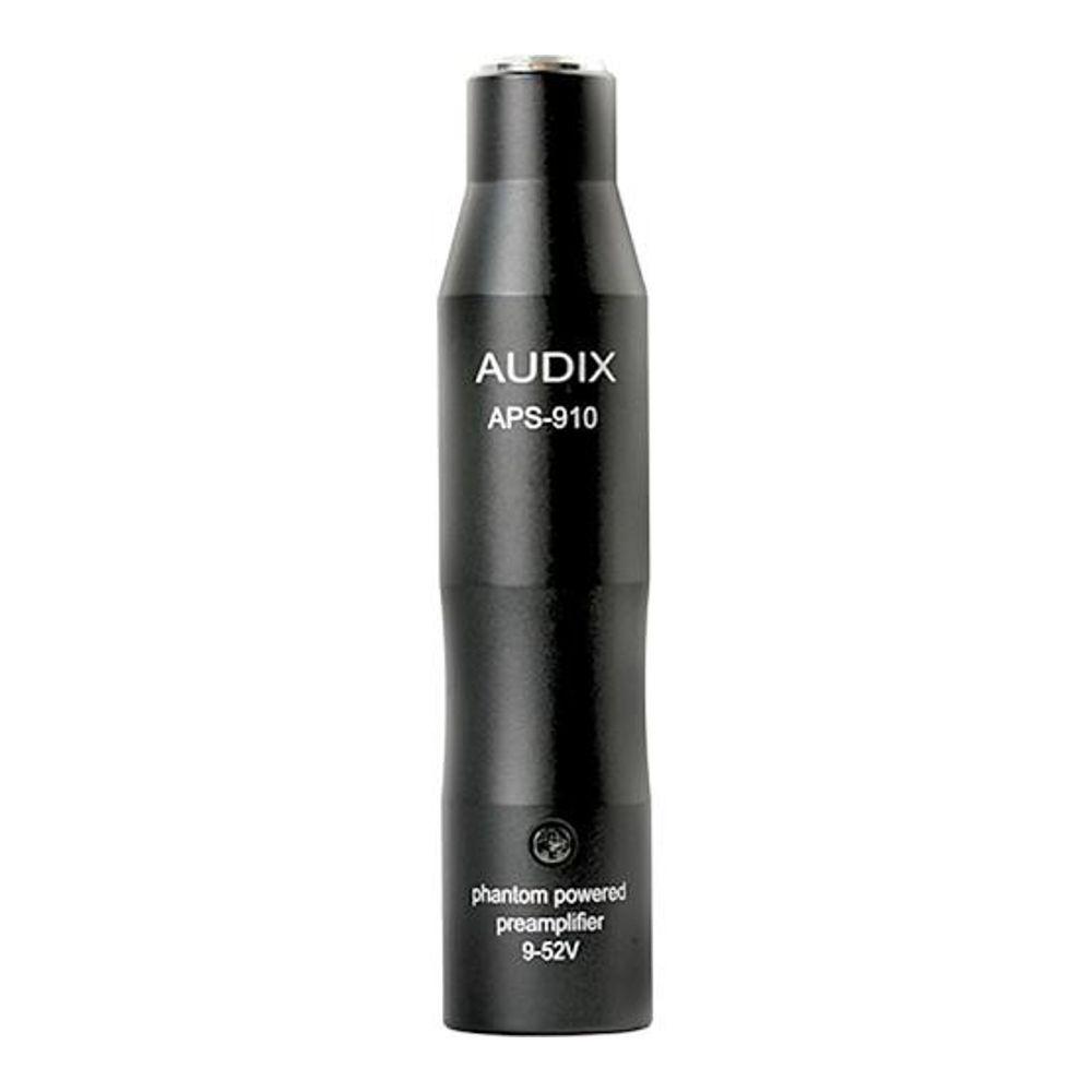 Audix Audix L5OP Condenser Vocal Microphone