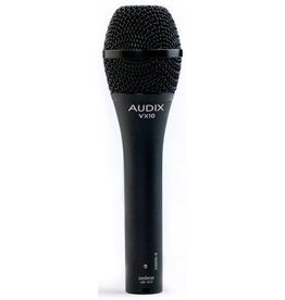 Audix Audix VX10 Condenser Vocal Microphone