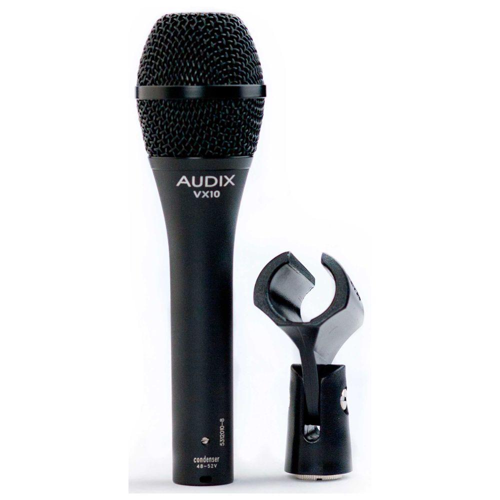 Audix Audix VX10LO Condenser Vocal Microphone