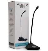 Audix Audix USB12 Condenser Desktop Microphone