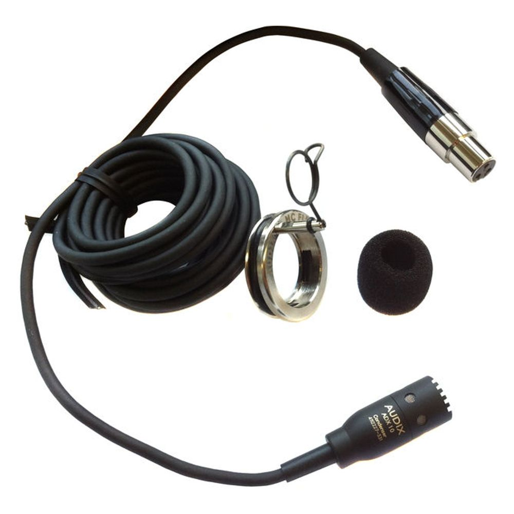 Audix Audix ADX10FLP Condenser Vocal Microphone
