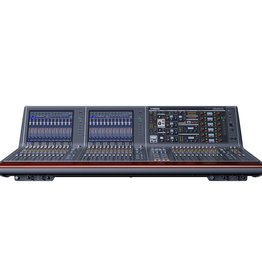 Yamaha Yamaha PM10 CS-R10 Control Surface