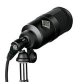 Telefunken Telefunken DC6 Drum Microphone Package