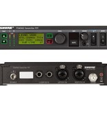 Shure Shure PSM900 P9TRA425CL In-Ear Monitor System