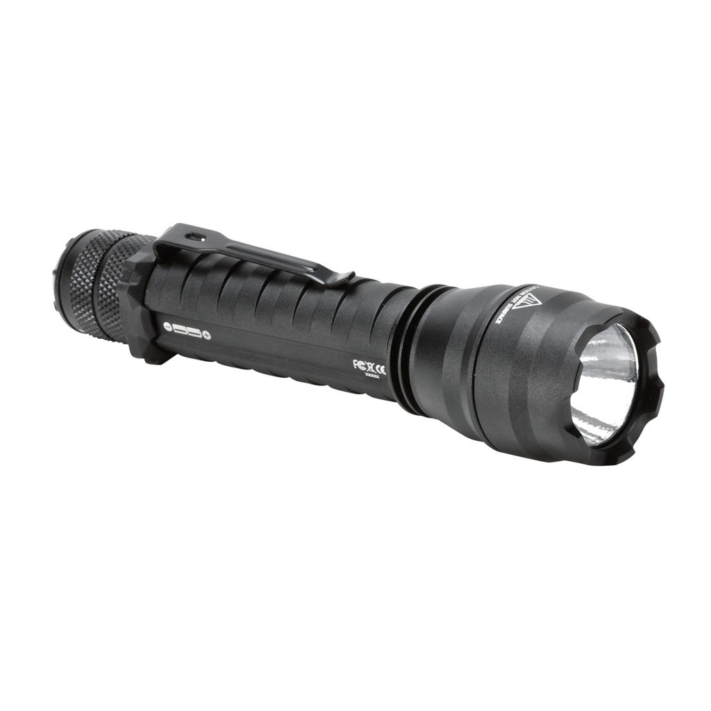 5.11 Tactical TMT L2X 638 Lumen Flashlight