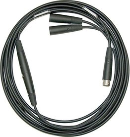 Royer Labs Royer CS-18 Cable Assembly for SF-12