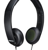 Shure Shure SRH144 Portable Semi-Open Headphones