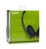 Shure Shure SRH144 Portable Semi-Open Headphones