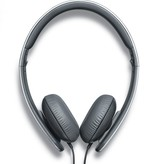 Shure Shure SRH145 Portable Headphones