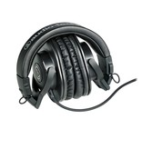 Audio-Technica Audio-Technica ATH-M30x Professional Monitor Headphones