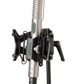 Royer Labs Royer RSM-SS1 Sling-Shock Microphone Shock Mount