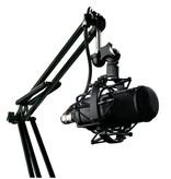Telefunken Telefunken M 700 Elastic Microphone Shock Mount