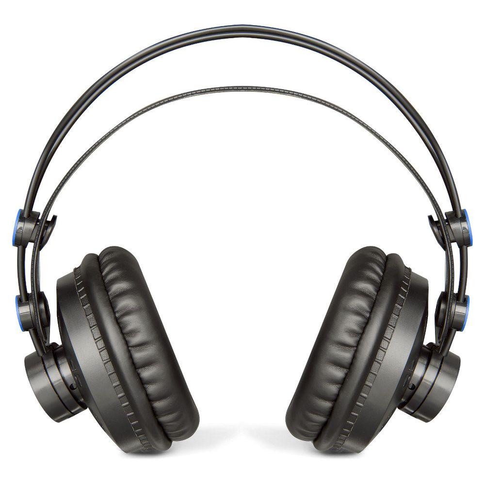 Presonus PreSonus AudioBox iTwo Studio Complete Recording Kit