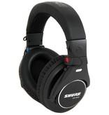 Shure Shure SRH840 Professional Monitoring Headphones