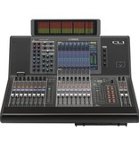 Yamaha Yamaha CL1 Digital Mixing Console