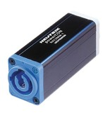 Neutrik Neutrik NAC3MM-1 powerCON Coupler