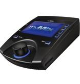 myMix myMix Personal Monitor Mixer w/ Studio Mod