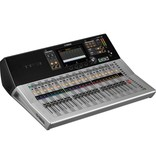 Yamaha Yamaha TF3 Digital Mixing Console with TouchFlow Operation™
