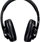 Shure Shure SRH240A Professional Monitoring Headphones