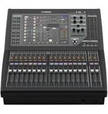 Yamaha Yamaha QL1 Digital Mixing Console