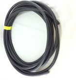 Eurocable Eurocable 06N40 11AWG 6 Conductor Pre-Cut Speaker Cable - 9 Feet