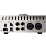 Universal Audio Universal Audio Apollo Twin DUO USB Interface