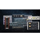 Universal Audio Universal Audio UAD-2 OCTO Ultimate 4 Satellite Thunderbolt