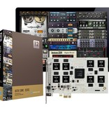 Universal Audio Universal Audio UAD-2 OCTO Core PCIe DSP Card