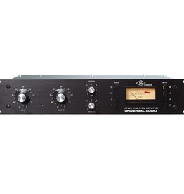Universal Audio Universal Audio 1176LN Classic Limiting Amplifier