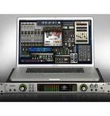 Universal Audio Universal Audio Apollo QUAD Firewire Interface