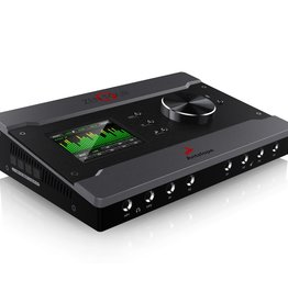 Antelope Audio Antelope Zen Tour Portable Thunderbolt/USB Interface