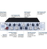Rupert Neve Designs Rupert Neve 5033-H Five Band EQ (HORZ)